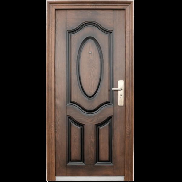 Входна врата 141-5 Y за дома