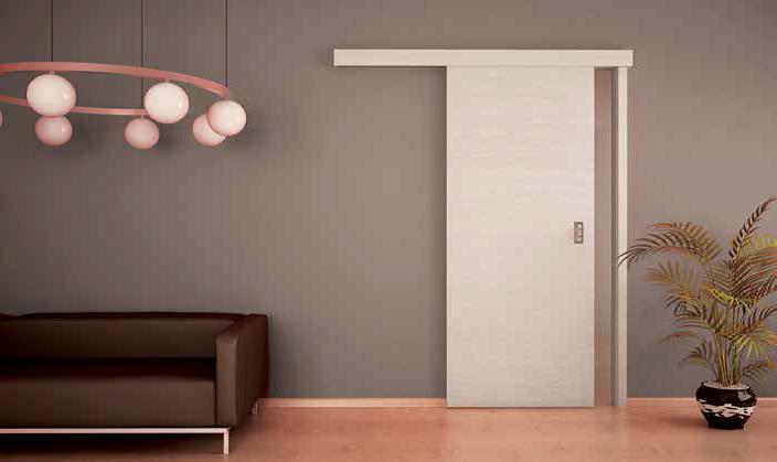 plyzgashta interiorna vrata