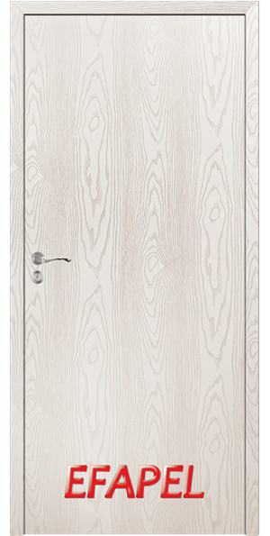 Интериорна врата Efapel 4500 V