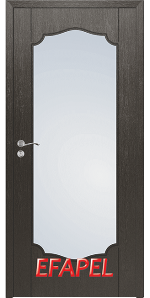 Интериорна врата Efapel 4501 M