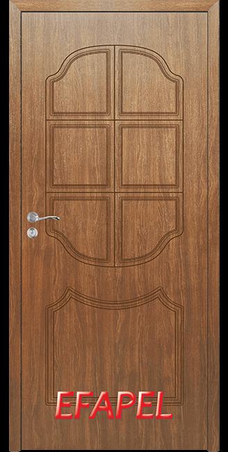 Интериорна врата Efapel 4509p H