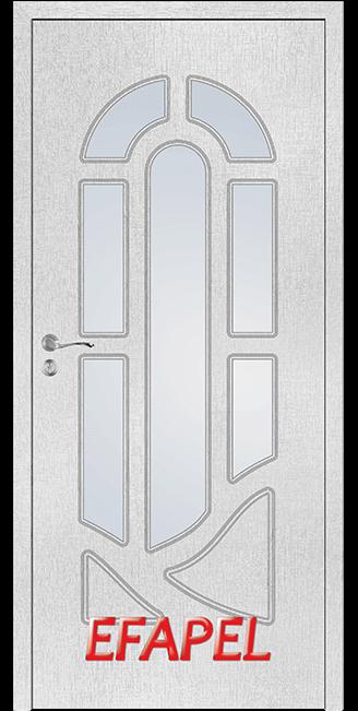 Интериорна врата Efapel 4509 L