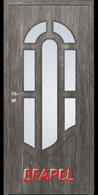 Интериорна врата Efapel 4509 O
