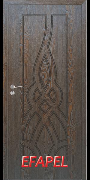 Интериорна врата Efapel 4527p R