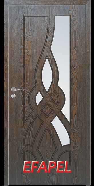 Интериорна врата Efapel 4534 R