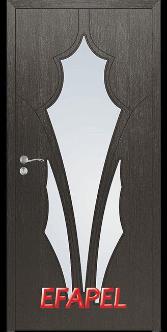 Интериорна врата Efapel 4535 M