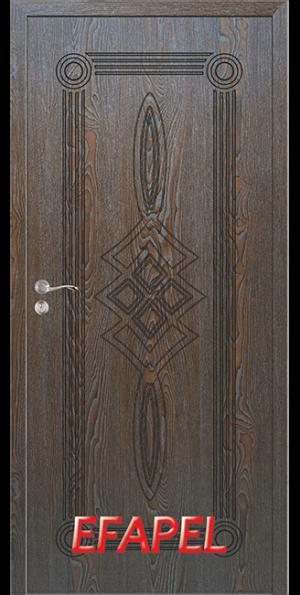 Интериорна врата Efapel 4538p R