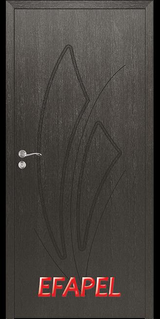 Интериорна врата Efapel 4553p M