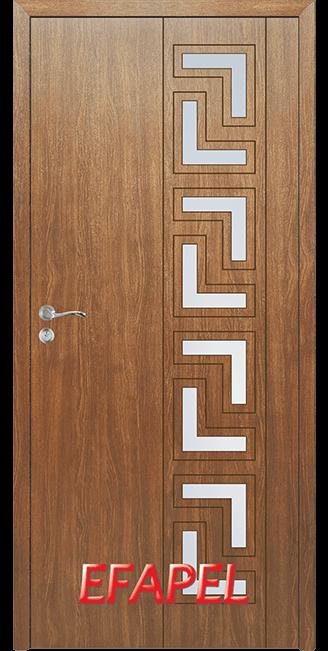 Интериорна врата Efapel 4561 H