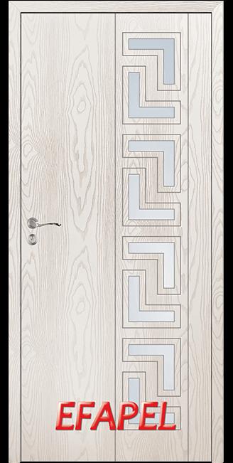 Интериорна врата Efapel 4561 V