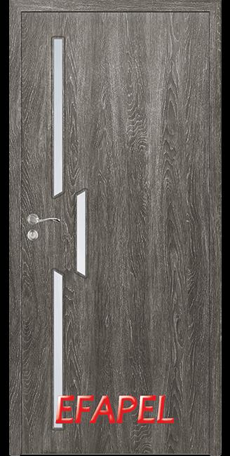 Интериорна врата Efapel 4568 O