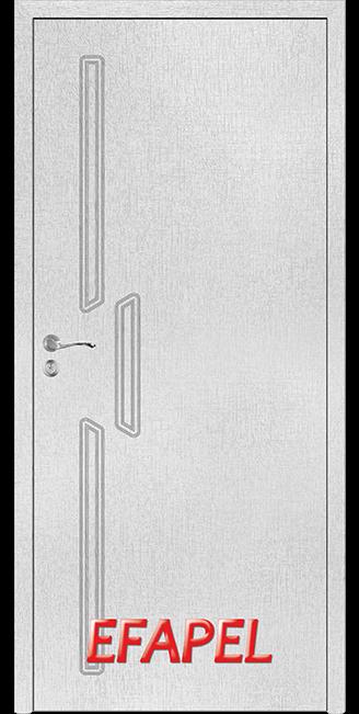 Интериорна врата Efapel 4568p L