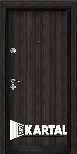 Опционално обличане Черна перла от серия Хармония